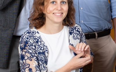 Dott.ssa Nicole Balducci