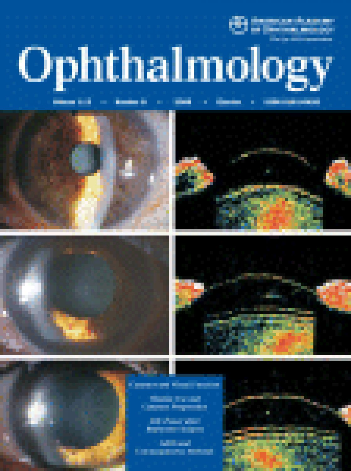 Intraocular lens power calculation after myopic refractive surgery: theoretical comparison of different methods