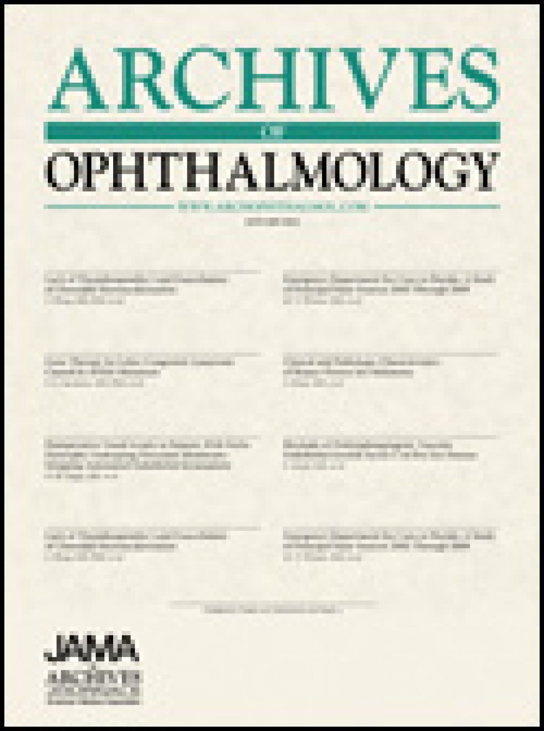 Pseudodoubling of the optic disc