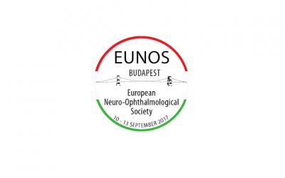 EUNOS 2017