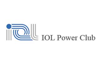 IOL Power Club 2014