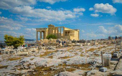 Atene 2013