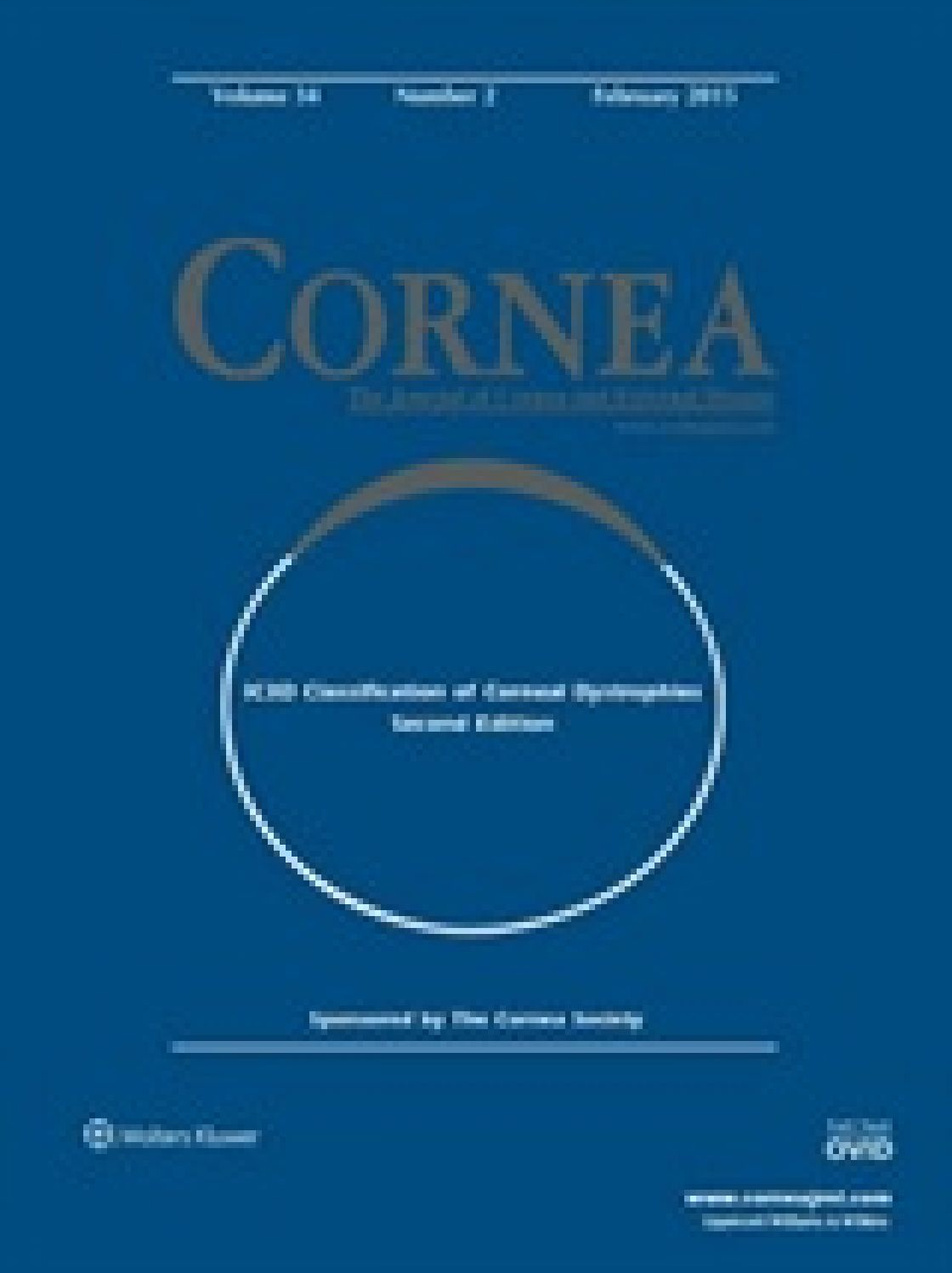 Measurement of central corneal thickness with optical low-coherence reflectometry and ultrasound pachymetry in normal and post-femtosecond laser in situ keratomileusis eyes