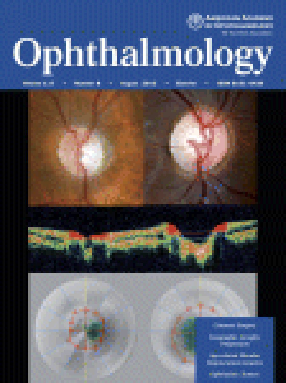 OPA1 mutations associated with dominant optic atrophy influence optic nerve head size