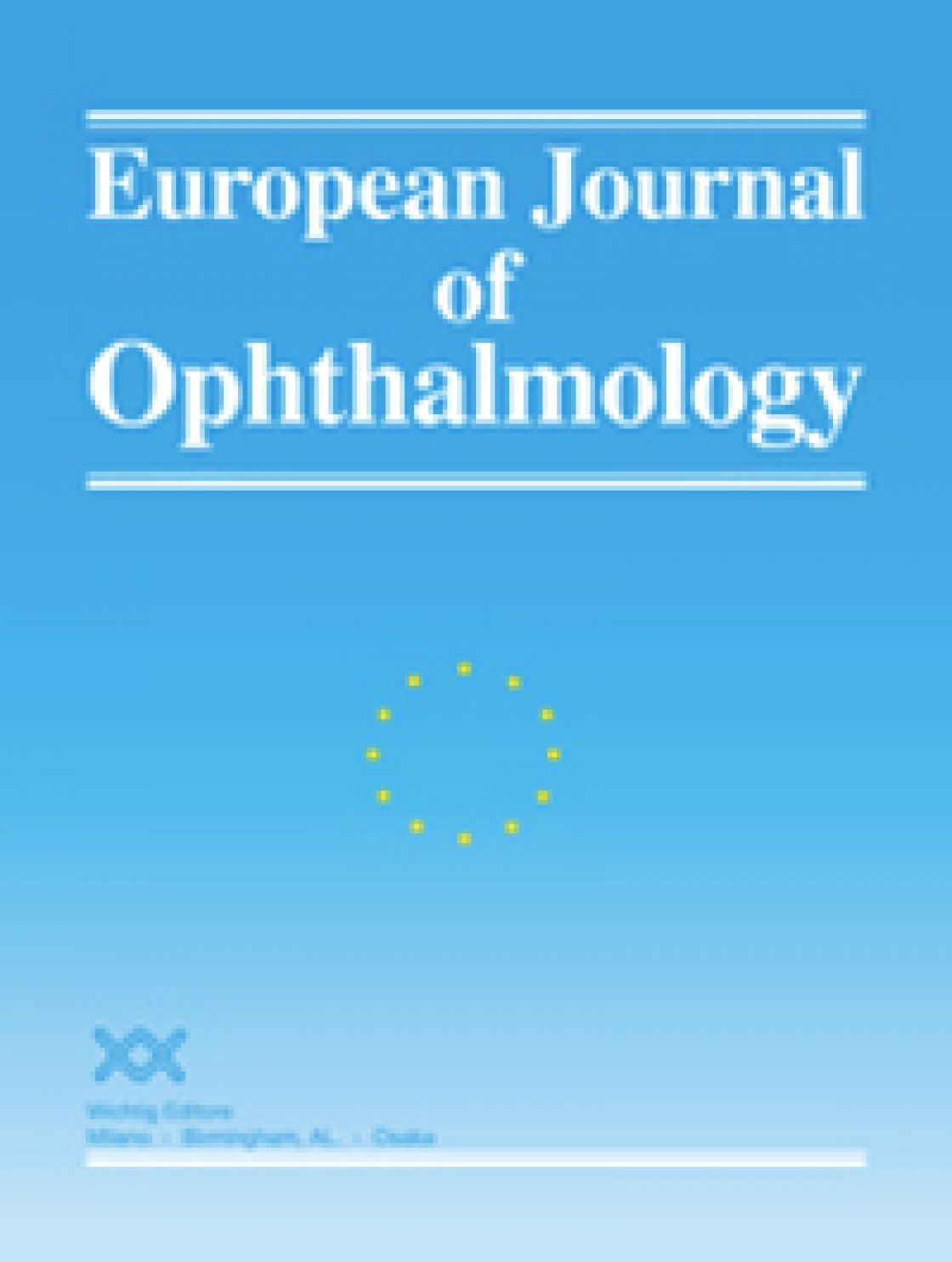 Retinal nerve fiber layer thickness variability in Leber's hereditary optic neuropathy carriiers