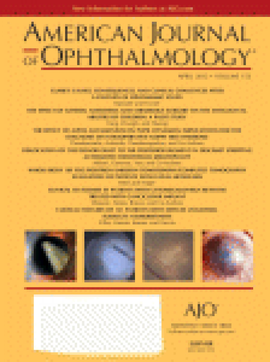 Evaluation of the nerve fiber layer and macula in the eyes of healthy children using spectral-domain optical coherence tomography