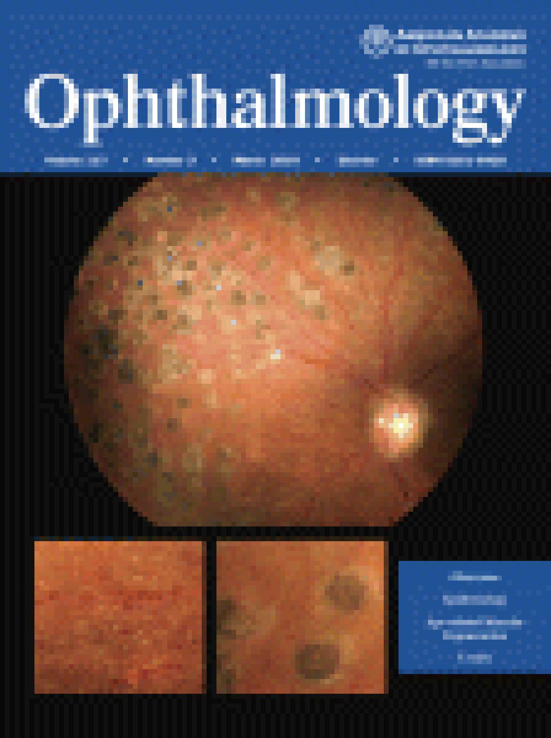 Natural history of Leber's hereditary optic neuropathy: longitudinal analysis of the retinal nerve fiber layer by optical coherence tomography