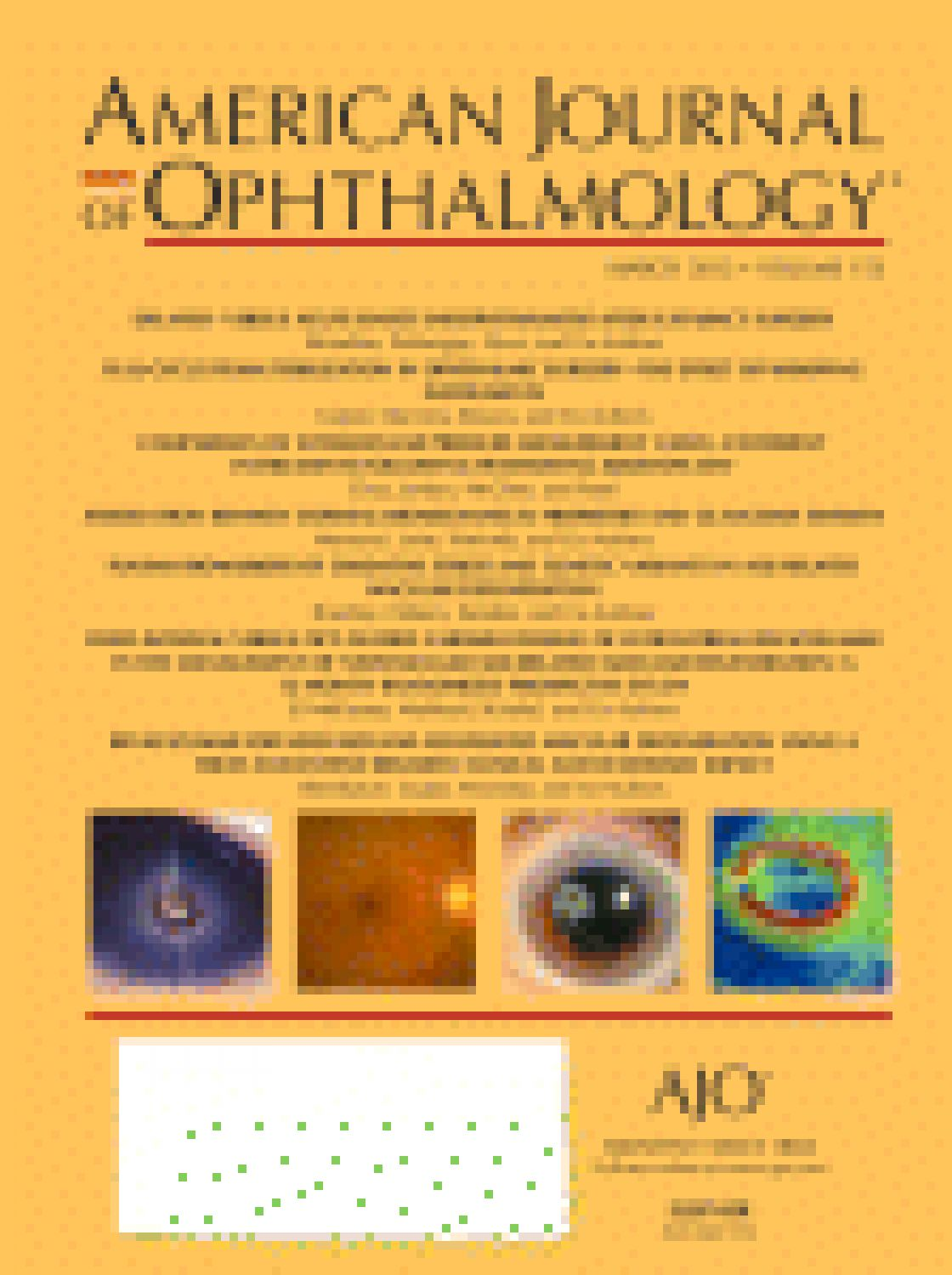 Comparison of intraocular pressure measurement using 4 different instruments following penetrating keratoplasty