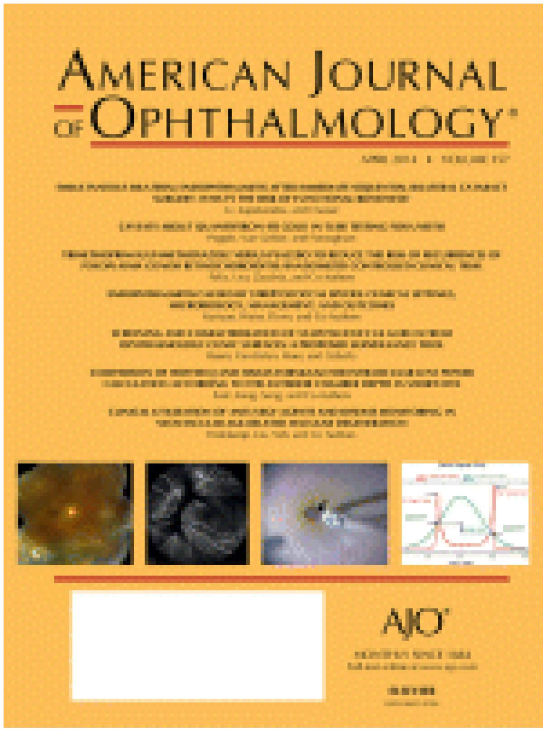 Comparison of refractive stability after non-toric versus toric intraocular lens implantation during cataract surgery