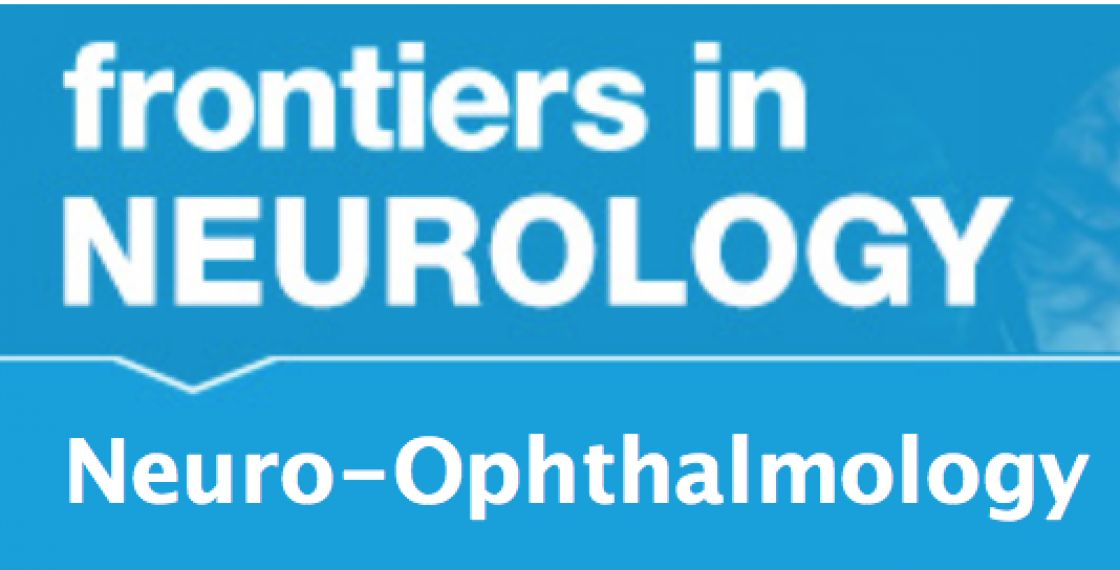 Medical management of hereditary optic neuropathies