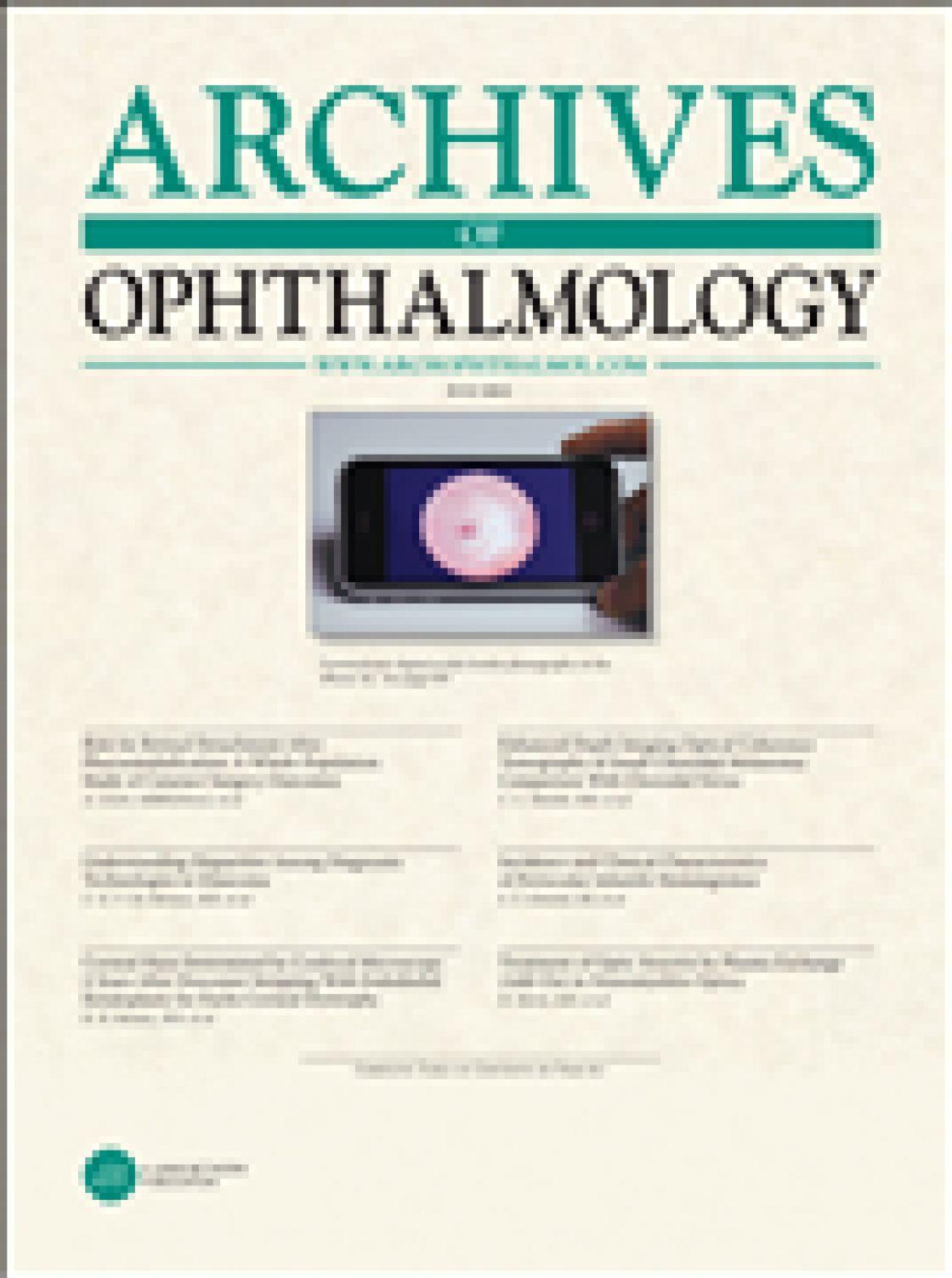 Toric intraocular lens calculations