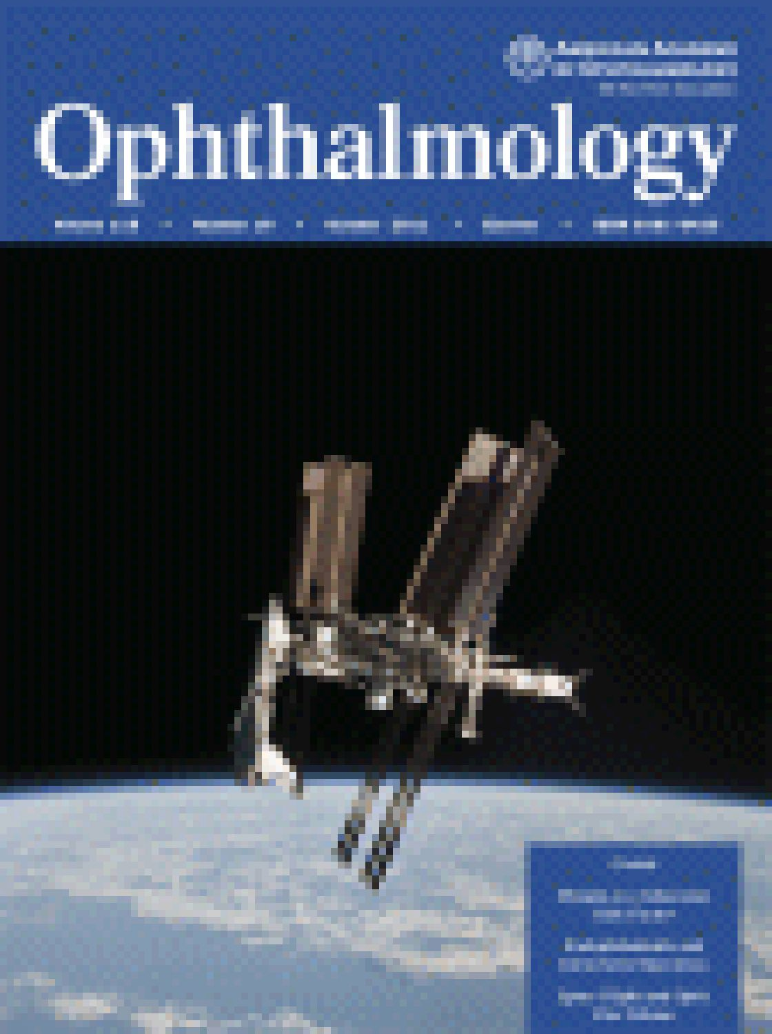 Retinal nerve fiber layer thickness in dominant optic atrophy: measurements by optical coherence tomography and correlation with age
