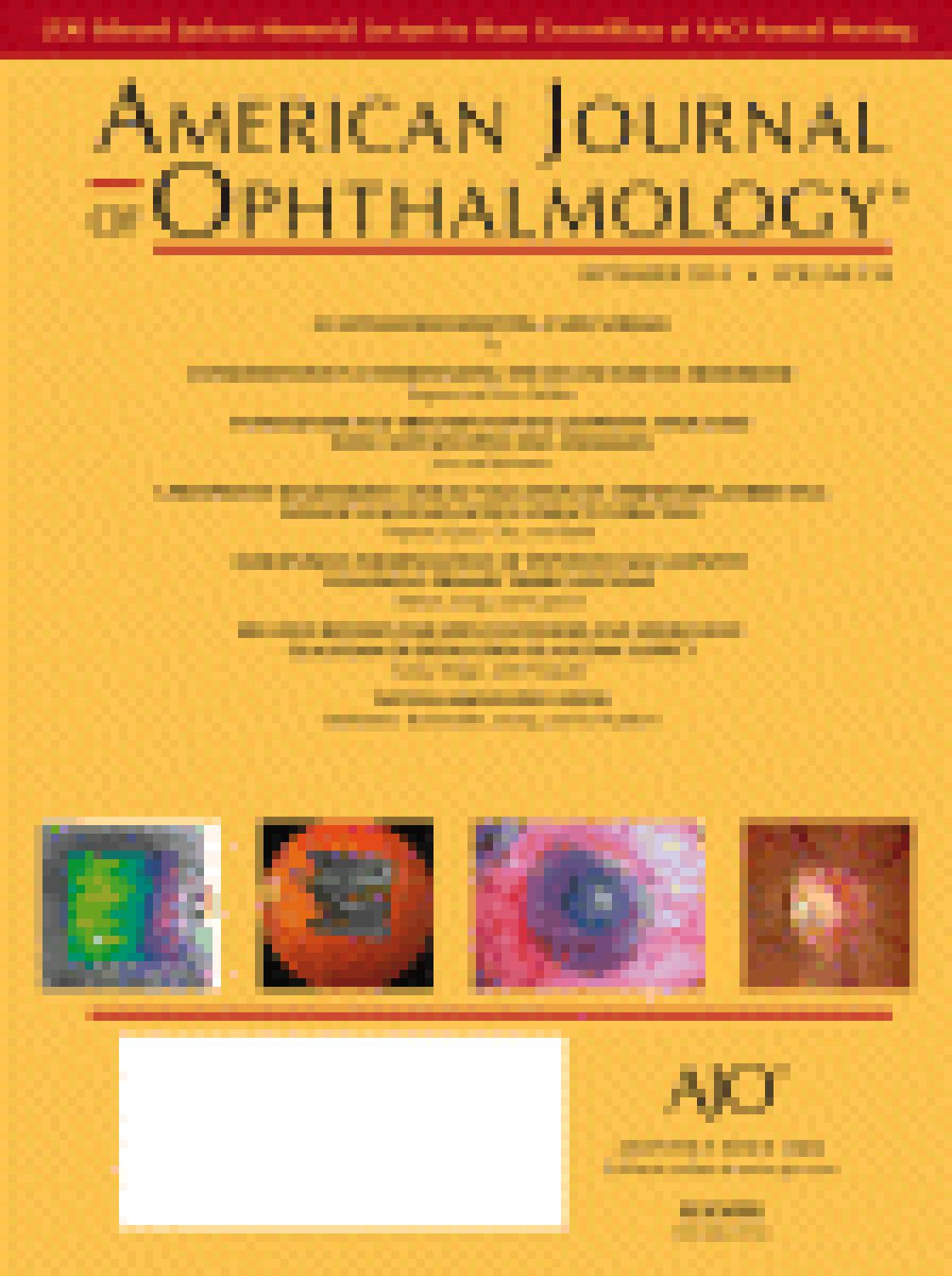 Early macular retinal ganglion cell loss in dominant optic atrophy: genotype-phenotype correlation
