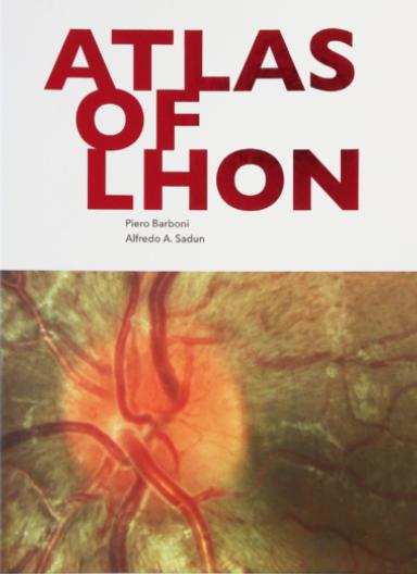 ATLAS OF LHON