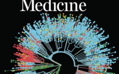 Il Dr Piero Barboni coinvolto nella terapia genica della LHON